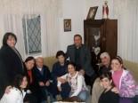 دورة العيد رقم 1 لعام 2010