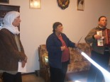 دورة العيد رقم 3 لعام 2010