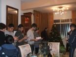 دورة العيد رقم 4 لعام 2010