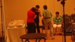 يوم الصلاة العالمي 2011
