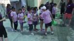 صور مخيم الصيف 2012