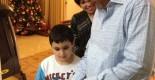 صور دورة العيد 2012