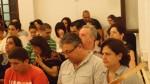 مؤتمر الصيف 2012