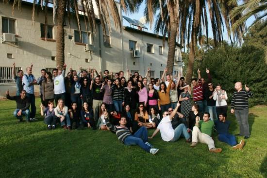 مؤتمر الجامعين 2012-3-8