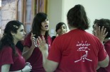 /images/stories/news/2012/mokhayam2012/
